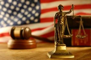 Divorce Mediation Fort Worth